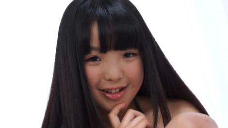 midukiruna_pure_00051.jpg