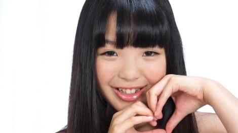 midukiruna_pure_00056.jpg