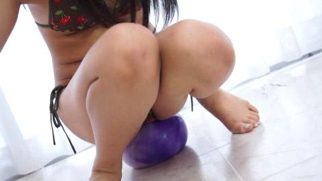 midukiruna_pure_00060.jpg