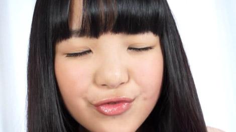 midukiruna_pure_00062.jpg
