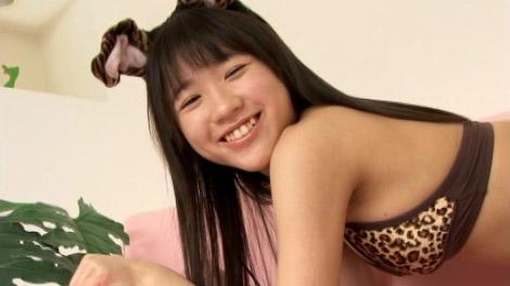 milkypop_yosikawa_00005.jpg