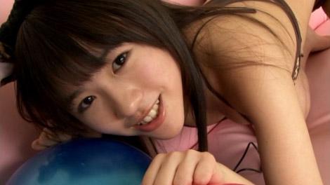 milkypop_yosikawa_00007.jpg