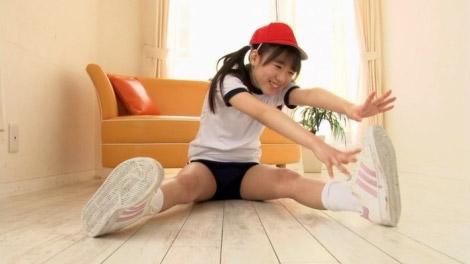 milkypop_yosikawa_00014.jpg