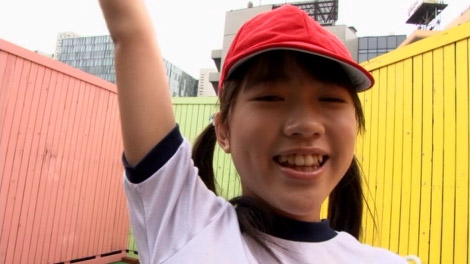 milkypop_yosikawa_00016.jpg