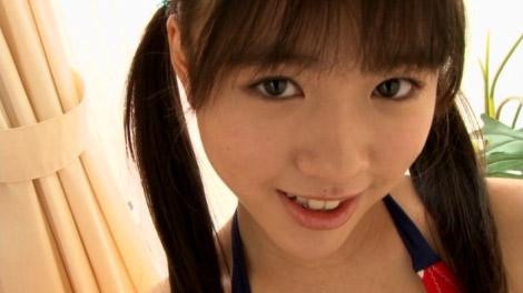 milkypop_yosikawa_00018.jpg