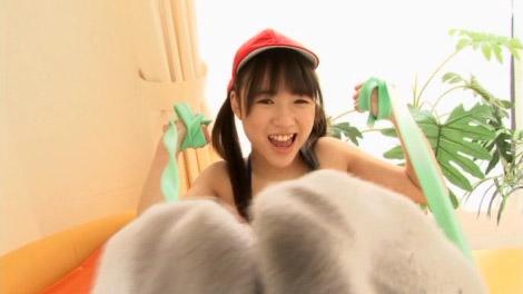 milkypop_yosikawa_00024.jpg