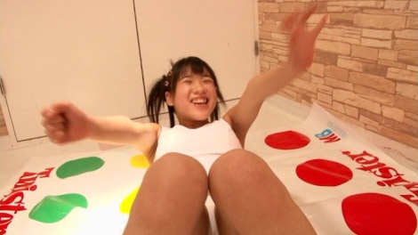 milkypop_yosikawa_00042.jpg