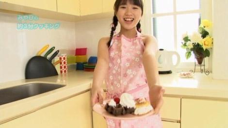 milkypop_yosikawa_00049.jpg