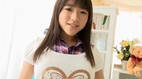 milkypop_yosikawa_00065.jpg