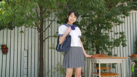 minamoto_hajimete_00001.jpg