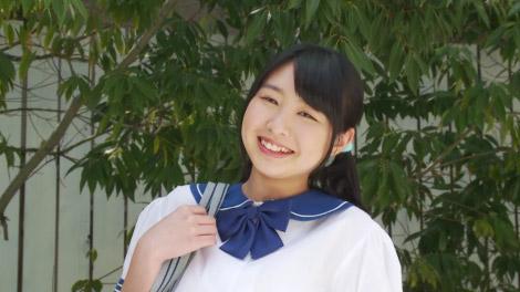 minamoto_hajimete_00002.jpg