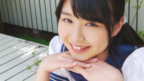 minamoto_hajimete_00003.jpg