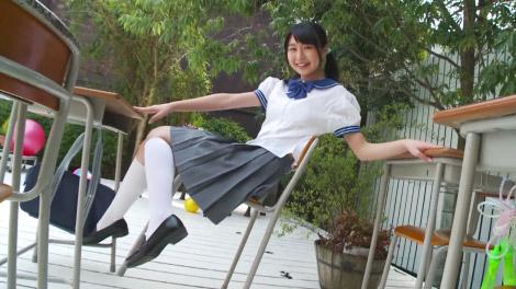 minamoto_hajimete_00004.jpg