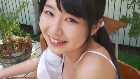 minamoto_hajimete_00010.jpg