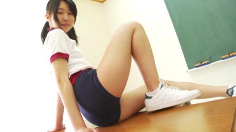 minamoto_hajimete_00016.jpg
