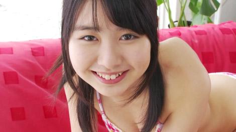 minamoto_hajimete_00024.jpg
