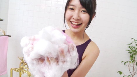 minamoto_hajimete_00028.jpg