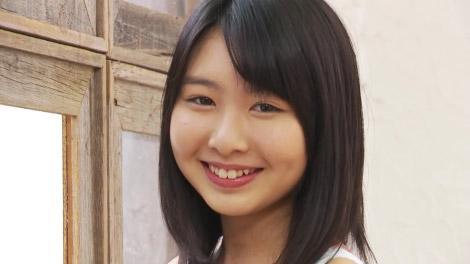 minamoto_hajimete_00037.jpg
