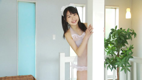 minamoto_hajimete_00044.jpg