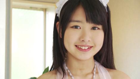minamoto_hajimete_00045.jpg
