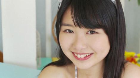 minamoto_hajimete_00055.jpg