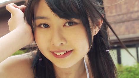 minamoto_hajimete_00071.jpg