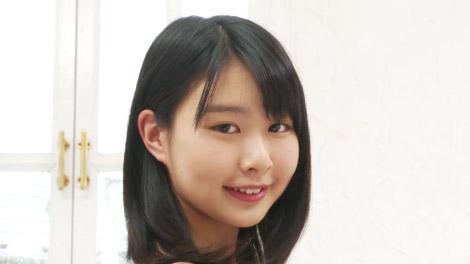 minamoto_hajimete_00080.jpg