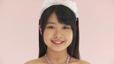 minamoto_hajimete_00083.jpg