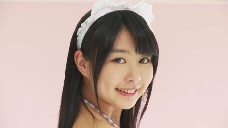 minamoto_hajimete_00085.jpg