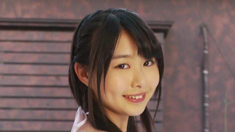 minamoto_hajimete_00086.jpg