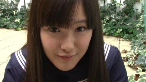 miniaile_azawa_00005.jpg