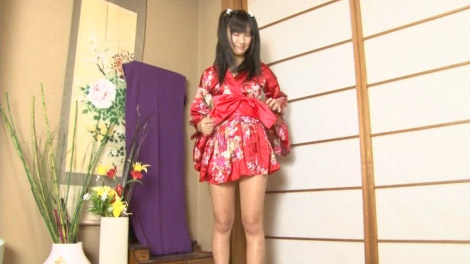 miniaile_azawa_00036.jpg
