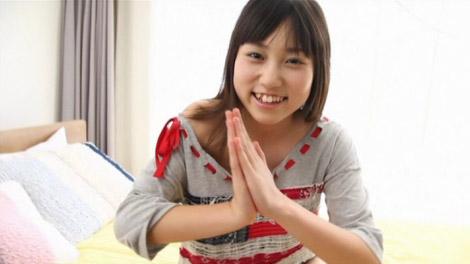 mirai_kagaijugyo_00001.jpg
