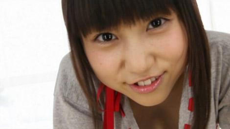 mirai_kagaijugyo_00005.jpg