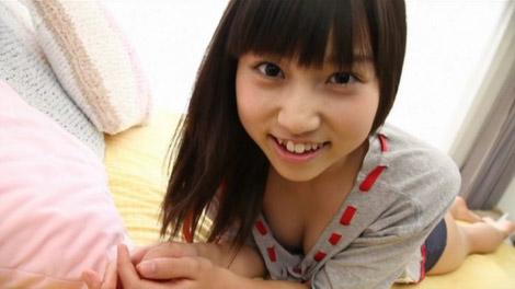 mirai_kagaijugyo_00008.jpg