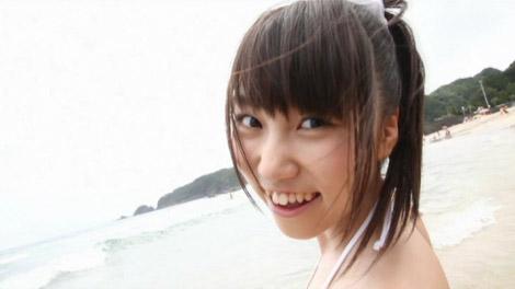 mirai_kagaijugyo_00021.jpg