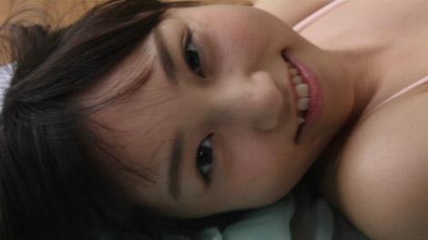 mirai_kagaijugyo_00031.jpg