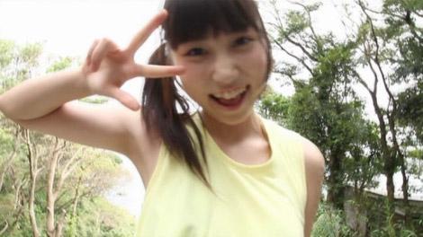 mirai_kagaijugyo_00034.jpg