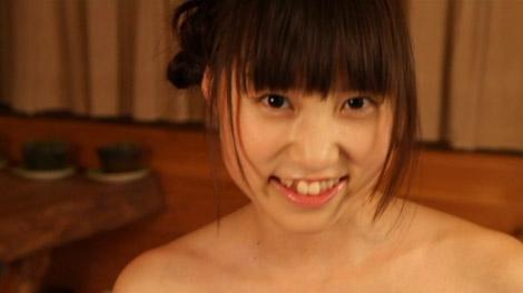 mirai_kagaijugyo_00063.jpg