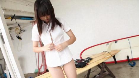 mirai_kagaijugyo_00073.jpg