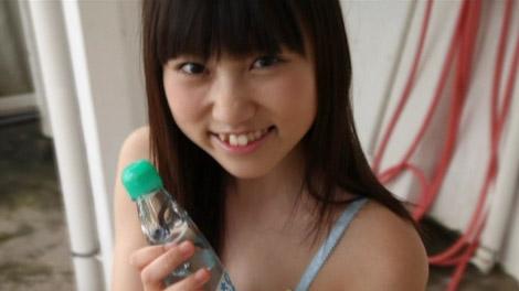 mirai_kagaijugyo_00078.jpg