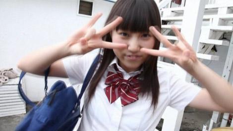 mirai_kagaijugyo_00080.jpg