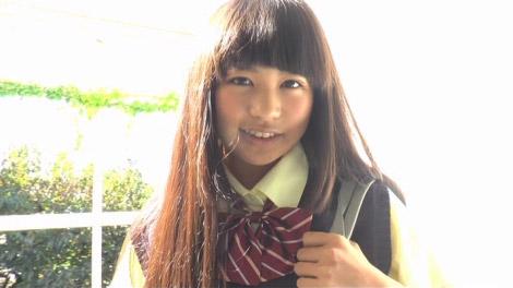 miu_ichika_00002.jpg