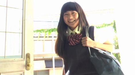 miu_ichika_00003.jpg