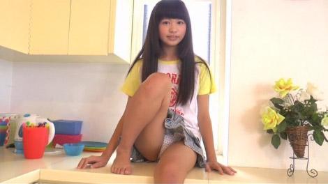 miu_ichika_00015.jpg