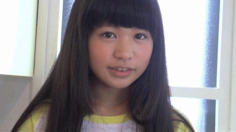 miu_ichika_00016.jpg