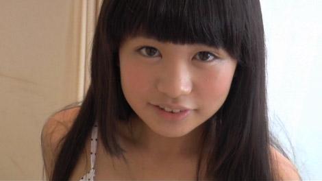 miu_ichika_00019.jpg