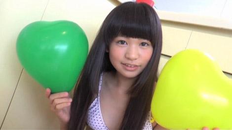 miu_ichika_00023.jpg