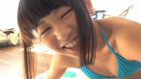 miu_ichika_00045.jpg