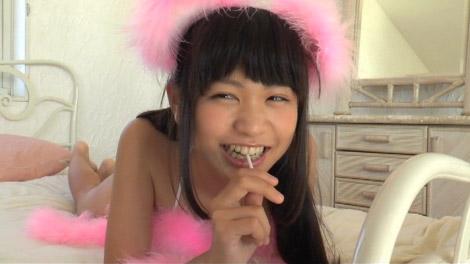 miu_ichika_00067.jpg